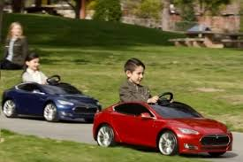 Electric Cars For Kids And Car Social Media Kids Electric Cars