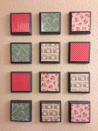 my easy diy wall art project inexpensive wood blocks from michaels or hobby lobby  on wall art decor michaels with my easy diy wall art project inexpensive wood blocks from michaels