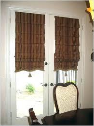 shade for front door window front door window blinds oval glass front door shades home windows