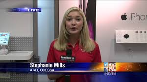 Tv News Anchor Reporter Resume Tape Youtube