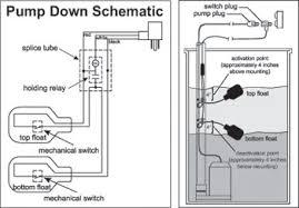 480v step down transformer wiring diagram tractor repair 480 208 step down transformer wiring diagram besides pole transformer wiring diagrams moreover 480 volt transformer