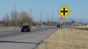 8 Vehicles Including 6 Walmart Trucks Shot In Oklahoma Kokh