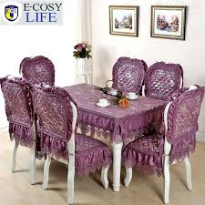 dining room table chair covers gorgeous dining table chair cover compare s on elegant dining chair dining room table chair covers
