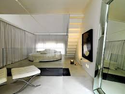 Bedroom Furniture Jackson Ms Interior Design