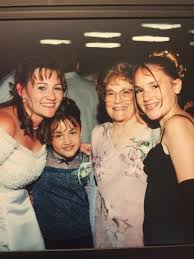 Eleanor Biel Obituary (1927 - 2016) - San Leandro, CA - East Bay Times