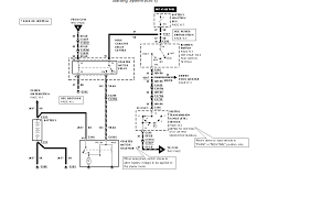 mercury grand marquis i need a wiring diagram for the neutral Mercury Ign Switch Diagram Mercury Ign Switch Diagram #15 mercury ignition switch diagram