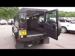 land rover defender 2015 4 door. land rover defender 110 xs 25 station wagon 5 door diesel manual 4x4 land rover defender 2015 4 door