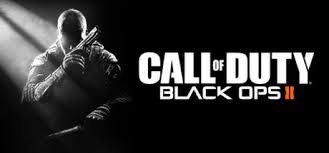 Steam Charts Black Ops 2 Call Of Duty Black Ops Ii On Steam
