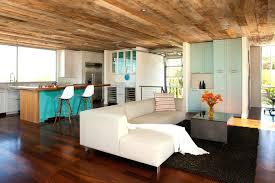 wooden ceiling design ceiling design for living room