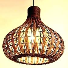 palm leaf chandelier tropical chandelier palm tree metal palm leaf chandelier