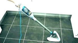 cleaner for tile floors steam vacuum fo best