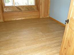 Wood Floor Paint Epoxy