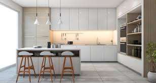 Renovating A Kitchen Cost Trading Up Counting The Cost Of Renovating A Kitchen