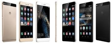 huawei p8 carbon black. huawei p8 angles carbon black