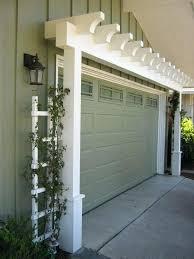 garage doors repair diy mind blowing garage doors guide that will make you shocking craftsman garage garage doors repair diy