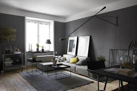 apartment interior design.  Interior View In Gallery Intended Apartment Interior Design I