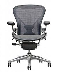 cute office chairs. Inspiring Office Chairs Lumbar Support Best 13 For Your Cute Desk Within Measurements 1000 X 1250