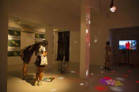 Check reviews or add your own. Ntu Centre For Contemporary Art Singapore Ntu Cca Singapore Gillman Barracks