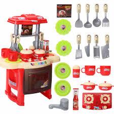 Kids Kitchen Online Get Cheap Kids Kitchen Toys Aliexpresscom Alibaba Group