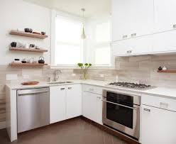 ... Kitchen, Home Depot Kitchen Cabinets In Stock Kitchen Cabinets Ikea  Modern White Kitchen Cabinet With ...
