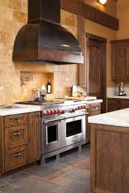 Southwestern Kitchen Cabinets The 25 Best Ideas About Southwest Kitchen On Pinterest Farm