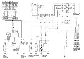 honda engine wiring doityourself com community forums at least in their combination switch matrix they use the same terminology as the wiring diagram and they don t show vertical connections between the start