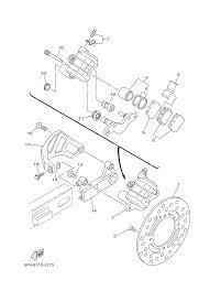 Yamaha 125 dirt bike engine diagram imageresizertool