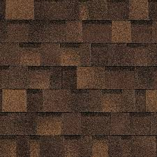 architectural shingles colors. Owens Corning Oakridge Brownwood Laminate Architectural Shingles (32.8 Sq. Ft. Per Bundle) Colors