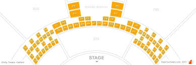 The Comcast Center Seating Chart Xfinity Center Seating Map Seotutorials Club