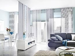 Gardinen Für Bodentiefe Fenster Inspirierend Das Beste 43 Bilder