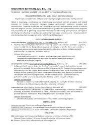 Samples Management Resume Examples Social Media Resume