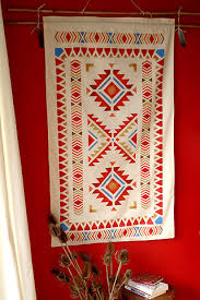simple navajo designs. 1 Sheet Motif Stencil The Navajo Four Corners Is A Fantastically Simple And Stylish Designs