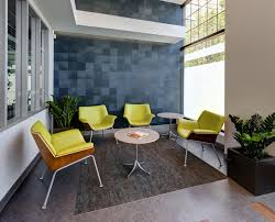 Apex Office Design Natural Office Design Medical Facility Design For Patients