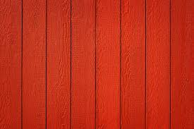 Free Texture Red Barn Wood  Pinterest