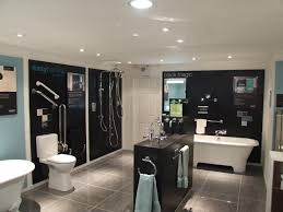 bathroom remodeling stores. Brilliant Bathroom Custom Stores Remodeling O