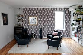 Interior Design Ideas: An Art-Filled Williamsburg Loft   Brownstoner