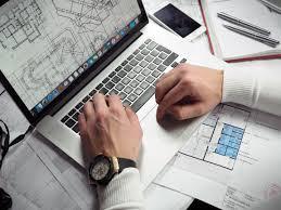 Construction Budgeting Construction Budgeting 101