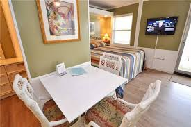 North Redington Beach Sea Rocket 15 2nd Floor - Apartments for Rent in  North Redington Beach, Florida, United States