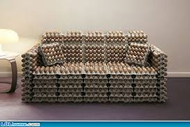 Funny Couches