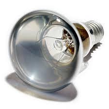 R50 Light Bulb Asda 4 X Status Satin R63 60w Es E27 Reflector Spot Light Bulbs Edison Screw Cap Dimmable Incandescent Sportlight Lamps