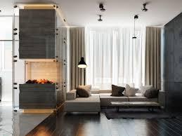 creative home lighting. creative home lighting r