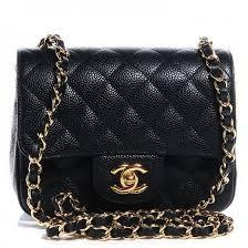Mejores 21 imágenes de Handbag en Pinterest | Arcos, Balenciaga ... & Chanel Square Mini Caviar GHW $2900 Adamdwight.com