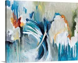 <b>Abstract</b> Art <b>Wall Art</b> & Canvas Prints   <b>Abstract</b> Art Panoramic Photos ...