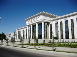 Купить диплом в Новосибирске компания all diplom com купить диплом в Новосибирске с гарантией