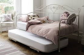 Laura Ashley Bedroom Furniture Made To Order Furniture Alice Day Bed Range Laura Ashley