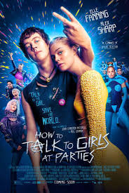 Romantic Movie Poster Romantic Comedy Movie Posters Joblo Com