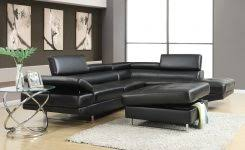 Furniture Glamorous Craigslist Phoenix Furnitureowner For for