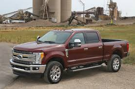 What Is a Crew Cab? | U.S. News & World Report