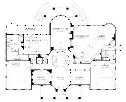 6 bedroom modern house plans 6 bedroom modern house plans floor flip 6 bedroom contemporary house