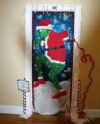 grinch christmas door decorating ideas. Unique Ideas Grinch Whoville Door Decorations Throughout Christmas Decorating Ideas G